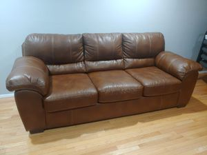 Sofa for Sale in Frederick, MD