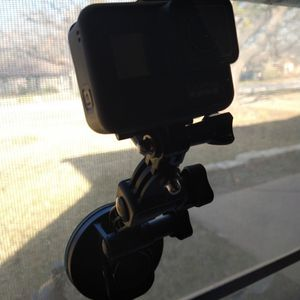 GoPro 7 Sliver for Sale in Azle, TX