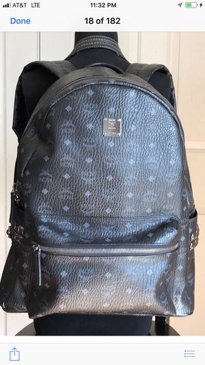 """""MCM """"Backpack for Sale in Bellevue, WA"