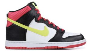 Nike dunk Men's 10 for Sale in Jurupa Valley, CA