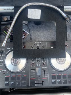 Pioneer Dj DdjSb2 for Sale in Fort Lauderdale,  FL