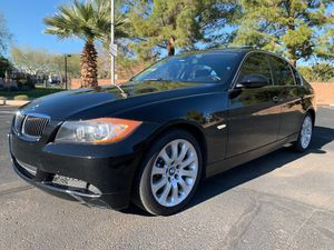 2006 BMW 3 Series for Sale in Tempe, AZ