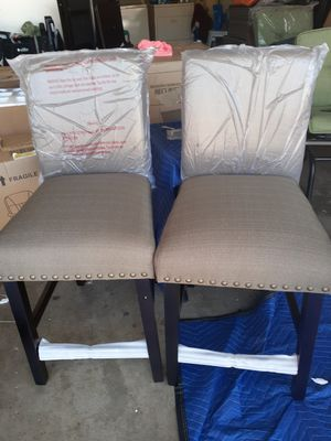 Chair for Sale in Bakersfield, CA