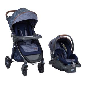 Baby Stroller And Car Seat Hot Buy for Sale in West Covina, CA