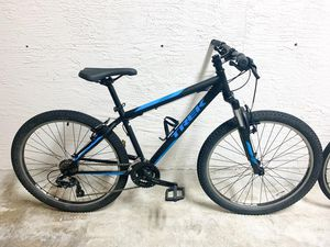 2020 Bike Trek 820 Model (Unisex) Small for Sale in Miramar, FL
