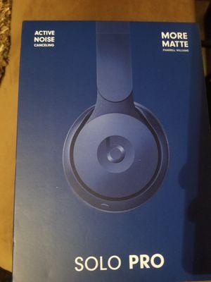 Beats headphones for Sale in Pomona, CA
