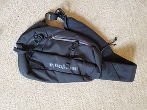 Patagonia Sling bag New for Sale in San Francisco, CA