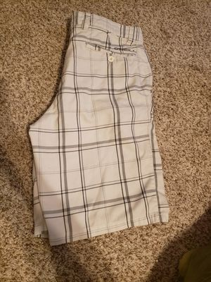 Mens/ teens o'Neil brand shorts size 30 for Sale in Surprise, AZ