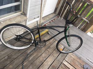 Custom Rat bike for Sale in Salt Lake City, UT