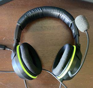 Used Turtle Beach Headset for Sale in Coto de Caza, CA
