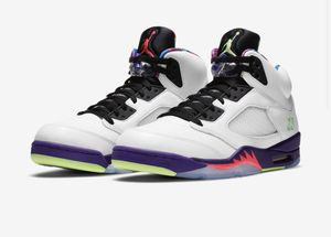 Jordan 5 Alternative Bel Air Size 10 & 11 for Sale in Seattle, WA