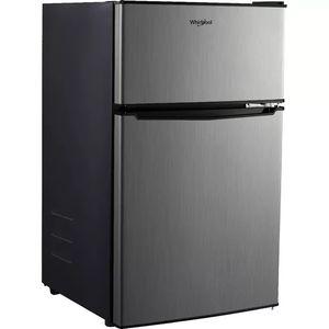 Brand new whirlpool fridge for Sale in San Jose, CA