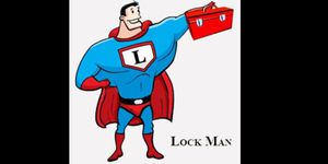 LOCKS-REKEY or REPLACE for Sale in Fort Worth, TX