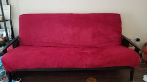 Futon for Sale in Lakewood, CO