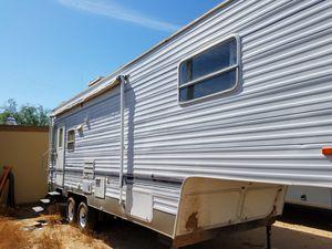 Camper for Sale in Glendale, AZ