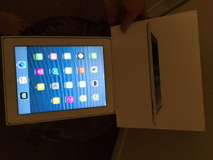 Almost new iPad Just for $150 for Sale in El Cajon, CA