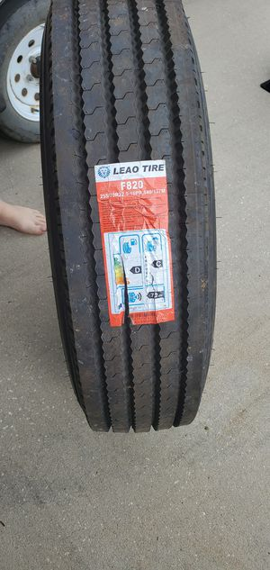 Brand new tire for Sale in Green Cove Springs, FL