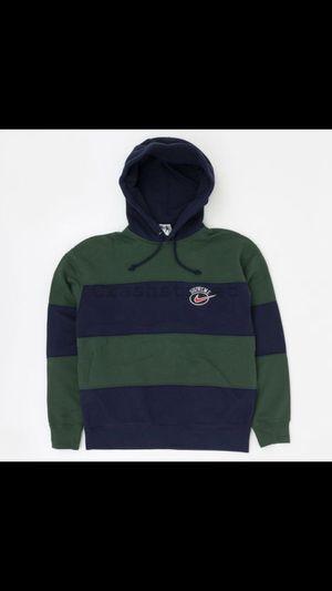 Supreme x Nike hoodie for Sale in Las Vegas, NV
