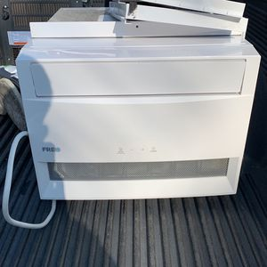 Ac Unite for Sale in Norwalk, CA