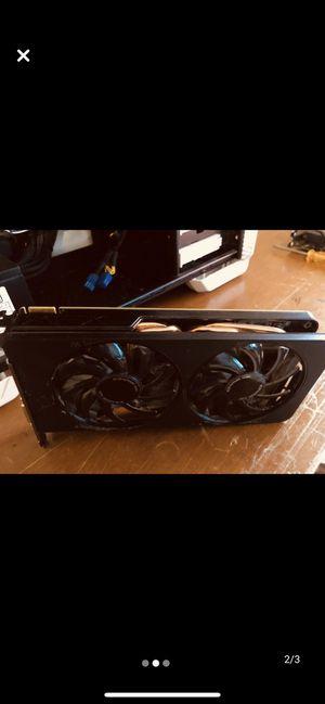AMD Radeon R9 270X for Sale in Terre Haute, IN