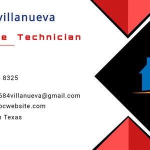 Appliances repair for Sale in Houston, TX