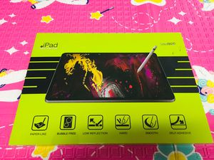 iPad Pro 12.9 Screen Protector for Sale in Wichita, KS