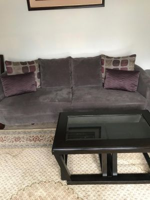 Sofa Set for Sale in Washington, DC
