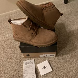 Uggs for Sale in Taylor, MI