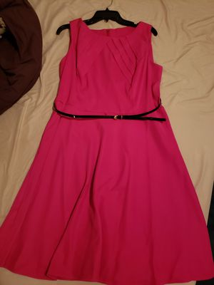 Pink Dress for Sale in Chicago, IL