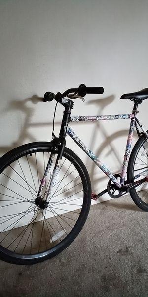 Fix gear bike for Sale in Stockton, CA