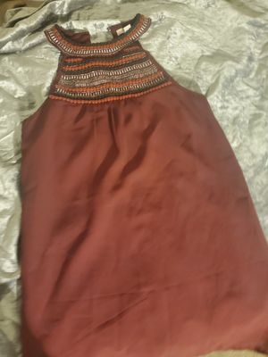 Womens dresses size small/ med for Sale in Los Angeles, CA