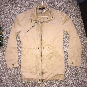 Parka Coat/Jacket for Sale in Pearland, TX
