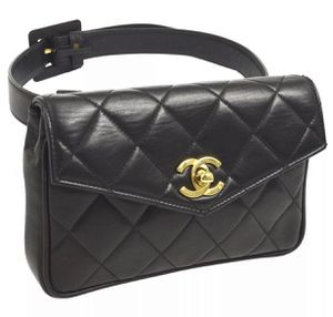 Chanel Belt Bag for Sale in Germantown, MD