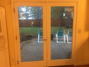 French Door for Sale in Vancouver, WA