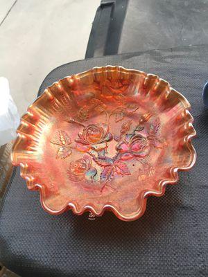 Antique glass for Sale in Virginia Beach, VA