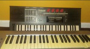 Piano Portable Keyboards for Sale in Columbus, OH