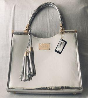 Brand New Stylish BEBE LA Women's Purse Hand Bag Tote for Sale in El Cajon, CA
