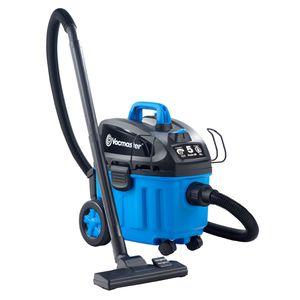 Vacmaster vacuum 4 gallon 5HP for Sale in Sunrise, FL