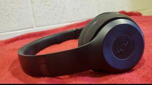 Beats Solo Wireless 3 for Sale in Oceanside, CA