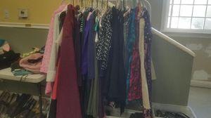 Ladies Dresses for Sale in Long Beach, CA