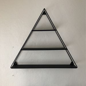 Small Triangle Shelf for Sale in New York, NY