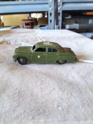 1950 Dinky Ford sedan for Sale in Tigard, OR
