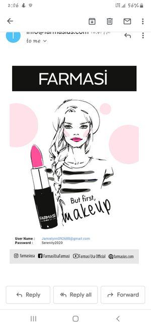 Makeup for Sale in Berrien Springs, MI