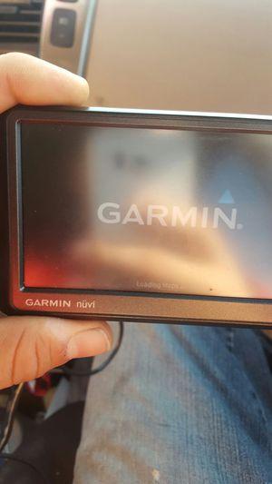 Garmin GPS navigation for Sale in Tempe, AZ
