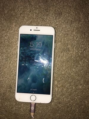 iPhone 8 for Sale in District Heights, MD