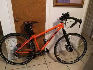 Custom Monstercross Bike for Sale in Greer, SC