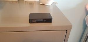 Zetta zir32 mini portable camara with night vision for Sale in Chicago, IL