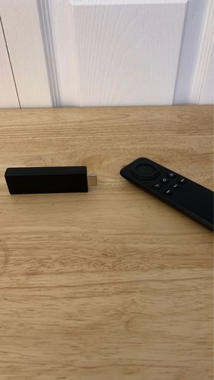 Amazon Fire TV (Old Generation) for Sale in OH, US
