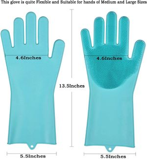 Dishwashing Gloves for Sale in Garden Grove, CA