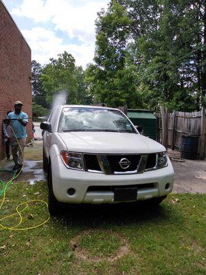 Presures washer for Sale in Atlanta, GA